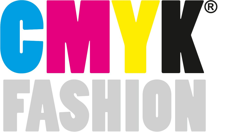 CMYK Fashion