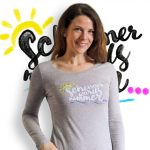 W043001_Heather_Grey_121_neu