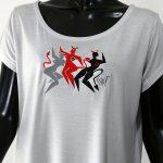 V_CMYK_Shirt_CdkT_Damen_Stick_7036