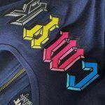 V_CMYK_Shirt_Langarm_Detail_CMYK_3802