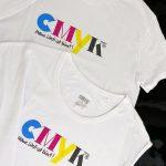 CMYK_Shirt_CMYK_MWibunt_5374