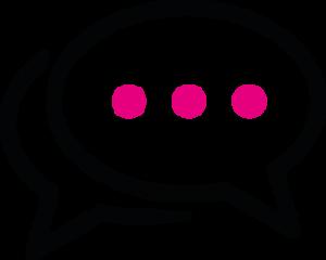Kunden Betreuung